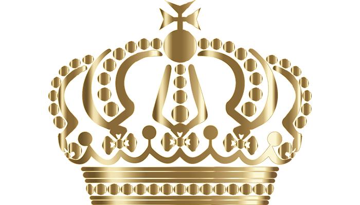 キャロライナ・リーパーの王座もあとわずか?