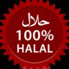 ハラルフードについて&ハラル認証を受けた激辛調味料のご紹介