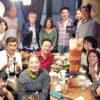 【激辛イベント】第1回激辛交流会を開催しました! ~アジアンフード&バー バグース ~