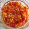 【MICHIKOのコラム】塩柚子胡椒
