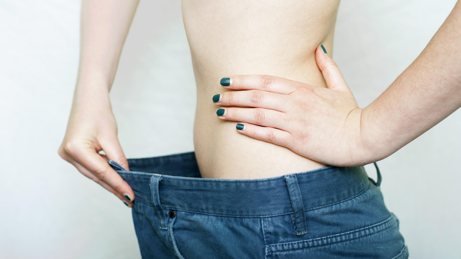 カプサイシンダイエット-有酸素運動+激辛で脂肪燃焼効率をUP!